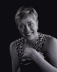 Lynne Hocking