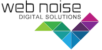 Web Noise Online Marketing