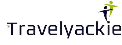 LogoTravelyackie2012