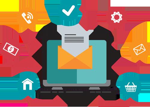 webnoise_email
